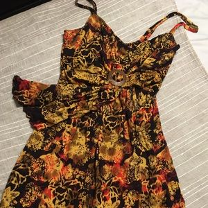 Fall dress  SALE Ítem ***3 for $23**